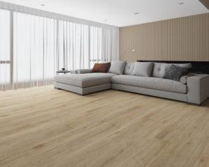 invicta-collection-montserrat-spc-vista-clay-flooring-8