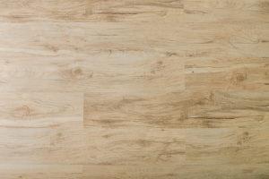 manifesto-collection-montserrat-spc-natural-sable-flooring-1