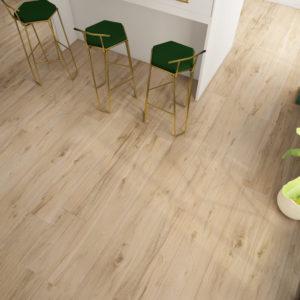 manifesto-collection-montserrat-spc-natural-sable-flooring-10