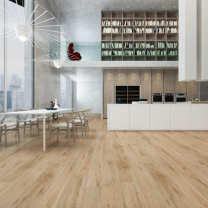 manifesto-collection-montserrat-spc-natural-sable-flooring-11