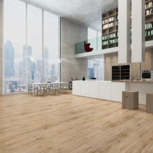 manifesto-collection-montserrat-spc-natural-sable-flooring-12