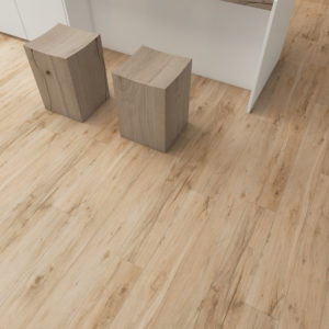 manifesto-collection-montserrat-spc-natural-sable-flooring-13