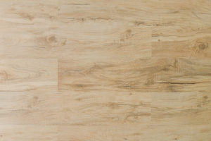 manifesto-collection-montserrat-spc-natural-sable-flooring-2