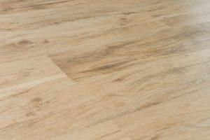 manifesto-collection-montserrat-spc-natural-sable-flooring-3