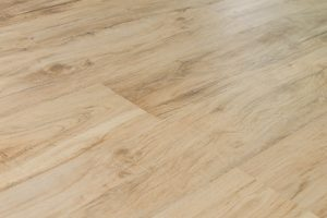 manifesto-collection-montserrat-spc-natural-sable-flooring-4