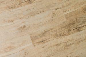 manifesto-collection-montserrat-spc-natural-sable-flooring-5