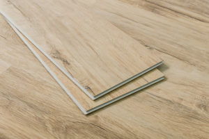 manifesto-collection-montserrat-spc-natural-sable-flooring-6