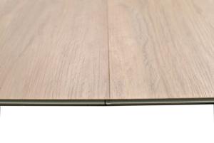 manifesto-collection-montserrat-spc-natural-sable-flooring-7
