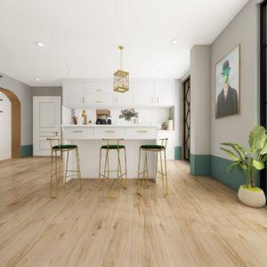 manifesto-collection-montserrat-spc-natural-sable-flooring-8