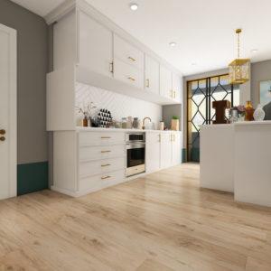 manifesto-collection-montserrat-spc-natural-sable-flooring-9