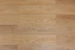 meraki-collection-montserrat-spc-demure-natural-flooring-1