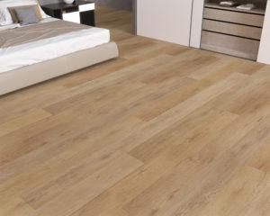 meraki-collection-montserrat-spc-demure-natural-flooring-10