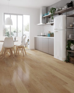 meraki-collection-montserrat-spc-demure-natural-flooring-11