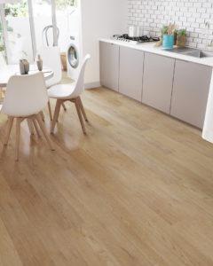 meraki-collection-montserrat-spc-demure-natural-flooring-12