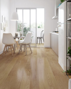 meraki-collection-montserrat-spc-demure-natural-flooring-2