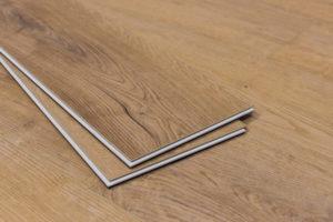 meraki-collection-montserrat-spc-demure-natural-flooring-3