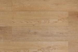 meraki-collection-montserrat-spc-demure-natural-flooring-4