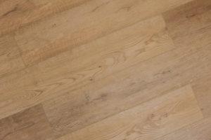 meraki-collection-montserrat-spc-demure-natural-flooring-5