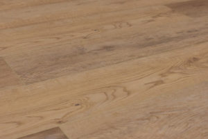 meraki-collection-montserrat-spc-demure-natural-flooring-6