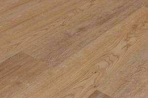 meraki-collection-montserrat-spc-demure-natural-flooring-7
