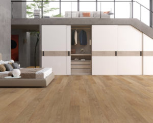meraki-collection-montserrat-spc-demure-natural-flooring-8