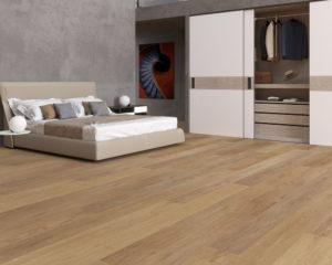 meraki-collection-montserrat-spc-demure-natural-flooring-9