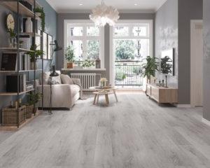 meraki-collection-montserrat-spc-iridescent-mist-flooring-10