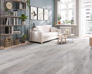 meraki-collection-montserrat-spc-iridescent-mist-flooring-11