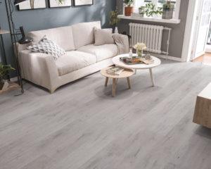 meraki-collection-montserrat-spc-iridescent-mist-flooring-12