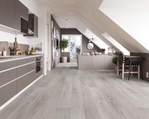 meraki-collection-montserrat-spc-iridescent-mist-flooring-2