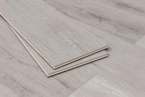 meraki-collection-montserrat-spc-iridescent-mist-flooring-3