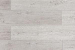 meraki-collection-montserrat-spc-iridescent-mist-flooring-4