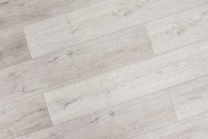 meraki-collection-montserrat-spc-iridescent-mist-flooring-5