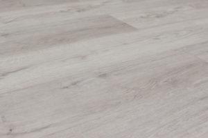 meraki-collection-montserrat-spc-iridescent-mist-flooring-6