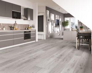 meraki-collection-montserrat-spc-iridescent-mist-flooring-8