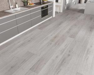meraki-collection-montserrat-spc-iridescent-mist-flooring-9