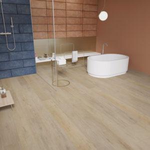 meraki-collection-montserrat-spc-opulent-beige-flooring-10