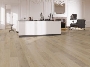 meraki-collection-montserrat-spc-opulent-beige-flooring-11