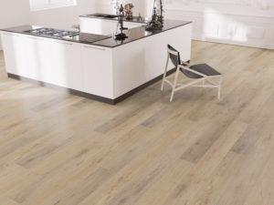 meraki-collection-montserrat-spc-opulent-beige-flooring-12