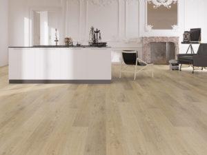 meraki-collection-montserrat-spc-opulent-beige-flooring-3