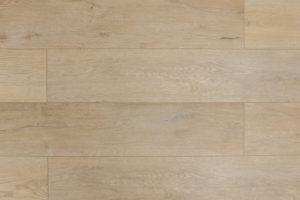 meraki-collection-montserrat-spc-opulent-beige-flooring-4