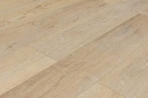 meraki-collection-montserrat-spc-opulent-beige-flooring-7