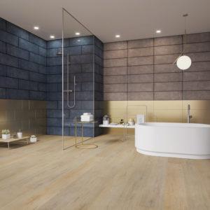 meraki-collection-montserrat-spc-opulent-beige-flooring-9