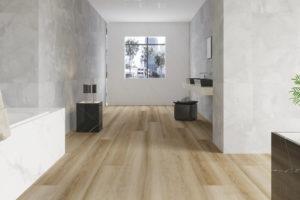 omnia-collection-montserrat-maison-tan