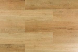 omnia-collection-montserrat-spc-artisan-copper-flooring-1
