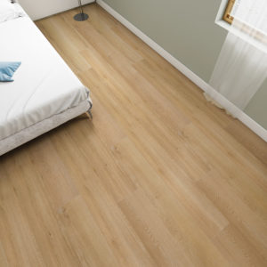 omnia-collection-montserrat-spc-artisan-copper-flooring-10
