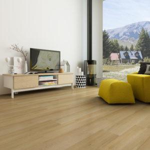 omnia-collection-montserrat-spc-artisan-copper-flooring-12