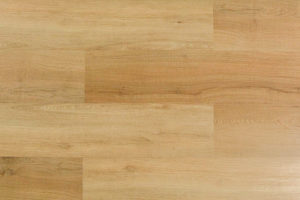 omnia-collection-montserrat-spc-artisan-copper-flooring-2