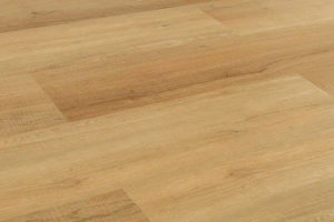 omnia-collection-montserrat-spc-artisan-copper-flooring-3