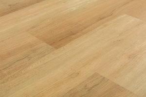 omnia-collection-montserrat-spc-artisan-copper-flooring-4